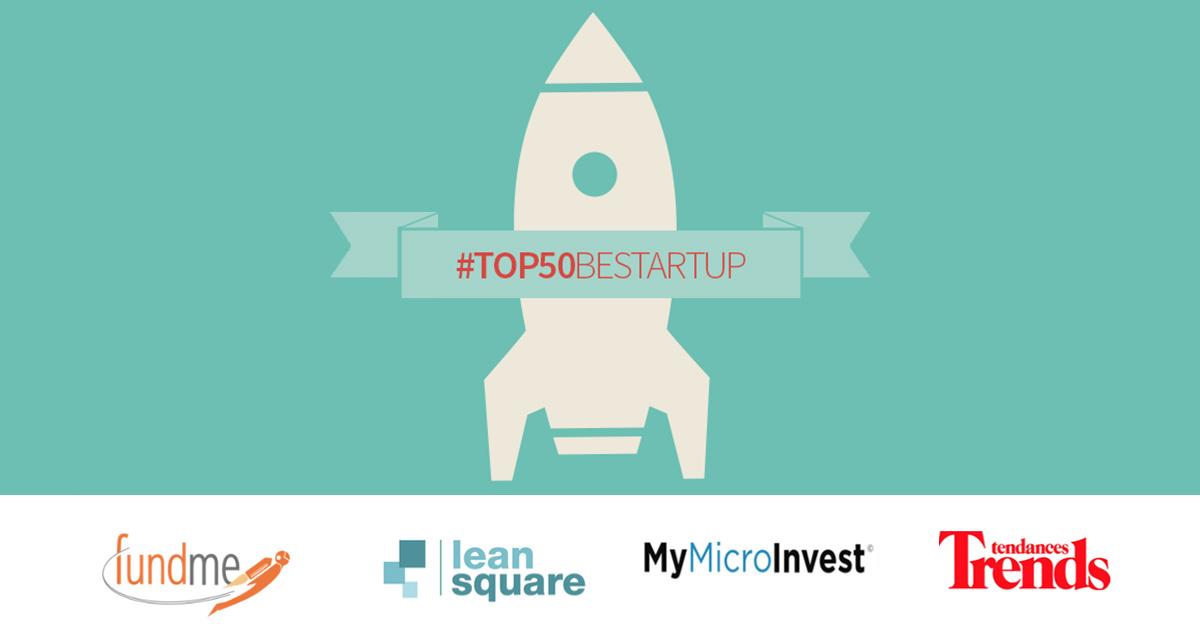 20 top investisseurs recherchent les 50 start up belges dans lesquelles investir leansquare. Black Bedroom Furniture Sets. Home Design Ideas